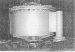 Фильтры тонкой очистки жидкости (воды) ФТОЖ-3600