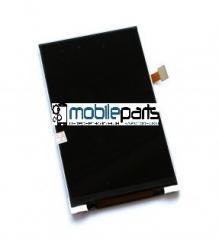 LCD Дисплей Lenovo P700i/A520/A700/S560