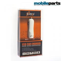 Автомобильное Зарядное устройство Camudy D503 Micro-USB