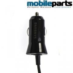 Автомобильное Зарядное устройство Samsung AVR Micro-USB