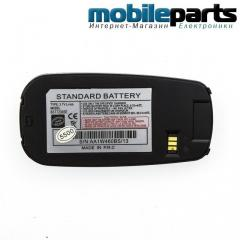 АКБ батарея А Класс Samsung C210 1000mAh