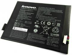 Аккумулятор L11C2P32 Lenovo S6000 6340 mAh