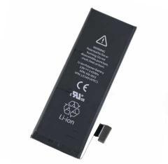 Аккумулятор АКБ (Батарея) для Iphone 5C (Оригинал)