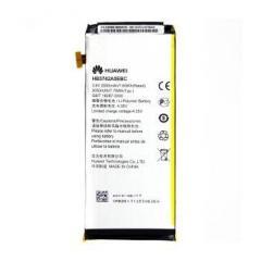 Аккумулятор АКБ для Huawei HB3742A0EBC Ascend P6(Оригинал)
