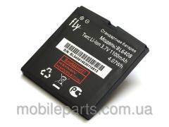 Аккумулятор АКБ для Fly BL6408,IQ239