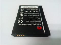 Аккумулятор АКБ для Huawei HB505076RBC G610/ G700/ A199/ C8815/ G606/ G615 2150 mAh(Оригинал)