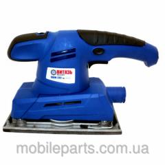Вибрационная шлифмашина ПШМ-200 Витязь