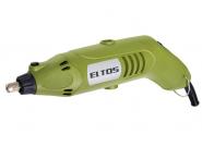 Гравер Eltos-320