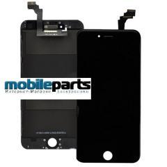 Дисплей + Сенсор (Модуль) для Apple Iphone 6 (Оригинал Китай) Черный