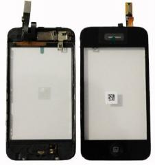 Дисплей LCD Iphone 3GS Оригинал