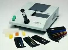 Оборудование для комплексных лабораторий