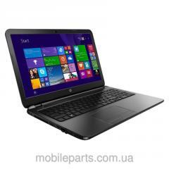 HP 250 G3 laptop