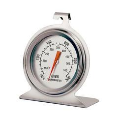 Купить Термометр для духовки, печи