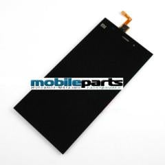 Cases for mobile phones