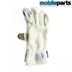 Перчатки для сенсорных экранов Jane Department SS (Размер M) (Белый)