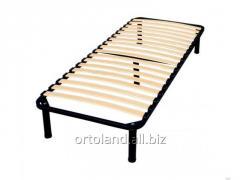 Bed framework 2000х900 standard
