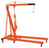 Mobile cranes hydraulic Crane mobile cargo