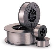 Wire aluminum ER-5356, f 0.8 mm, 0.5 kg