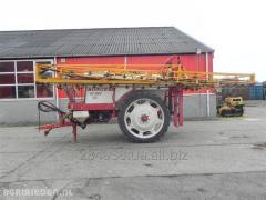 AGRIFAC GS3000