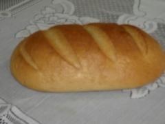 Хлеб Обеденный 0,8 кг.