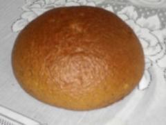 Хлеб Одесский подовый 0,7 кг.