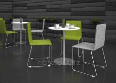 Кофейный столик NARBUTAS SITO
