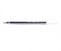 Bars for pens
