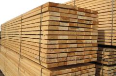 Board dry for construction, a board dry, export of