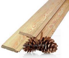 لوحات خشبية