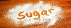 Sugar Ikumsa - 45/100/150/800/1200