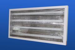 Lamp shadowless Production Sharing Agreement 36-4