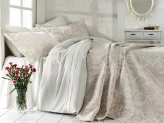 """Bed cover """"GENOVA DANTELL İ"""