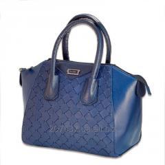 Women bag of MASCO (MACKO) Givenchy style