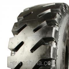 Шины Carloni Mine D1 CubCAR356/1/8 35/65-33