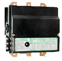 Contactors of ASCO of a series 920