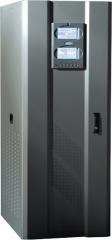 Источник бесперебойного питания ELEN с двойным преобразованием энергии On-Line 128-480 кВт