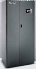 Шкафные прецизионные кондиционеры HiRef серий JREF R мощностью 6,8 - 23,8 кВт