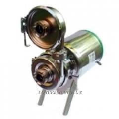 Центробежный насос НЦС-12-10