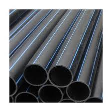 Pipes polyethylene PE