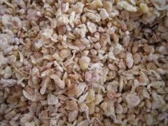 Инжир сушеный резанный