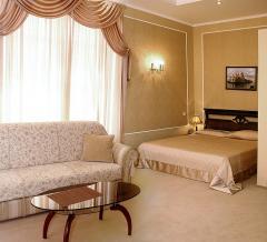 Продам гостиничный комплекс в Одессе в районе