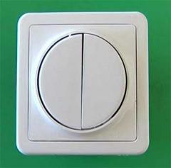 Выключатели электрические
