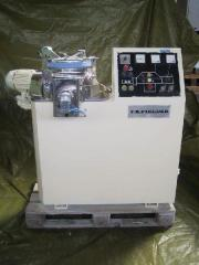 Second-hand 25 ltr FIELDER corrosion-proof