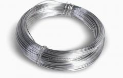 Wire of N /