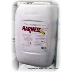 We offer soil herbicides Harnes, Gezagard, etc.