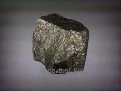 Ferro-molybdenum 60