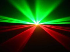 Laser gases and mixes.
