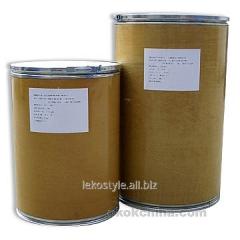 Поливинилпирролидон (PVP)