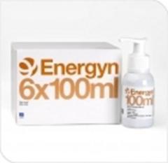 Витамины Енерджин 100мл