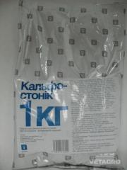 Витамины Кальфостоник 1кг